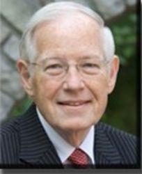 Ed Morrow