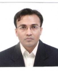 Nirmal Shah