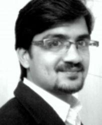 Gaurav Somani