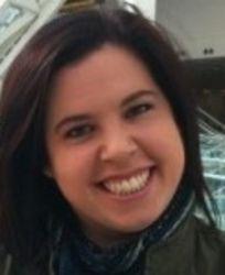 Amber Naslund
