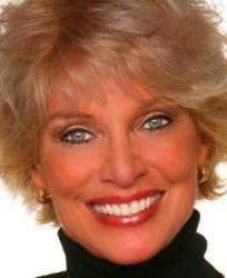 Janet E. Lapp