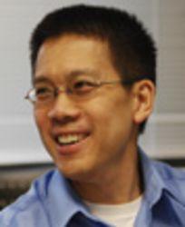 Andy Mok