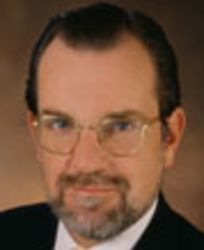 David F. Poltrack
