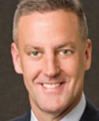 Eric J. Foss