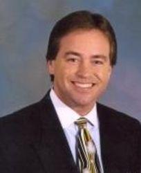 Doug Trenary