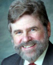 Michael Schatzki