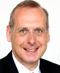 Johan Reinhoudt