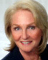 Phyllis Van Wyhe