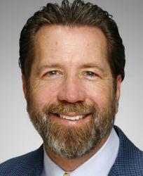 Greg Herder