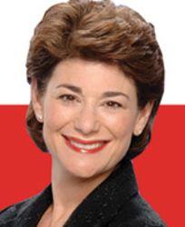 Karen Cortell Reisman