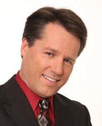 Chip Cummings