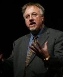 David Warlick