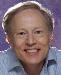 Tim Cavanagh