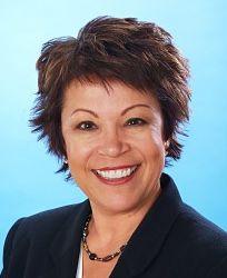 Jackie Pflug