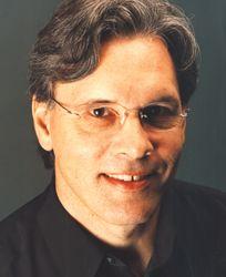 Robert Cringely