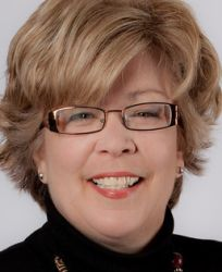 Christine Giri