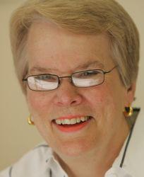Carol A. Tomlinson