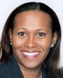 Keisha Owens