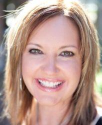 Michelle Nelson
