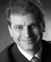 James D. Roumeliotis