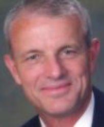 Steve Harden