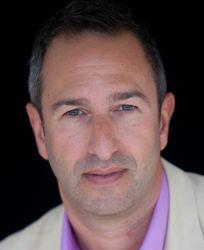 Christos Garkinos