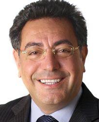 Samir Brikho