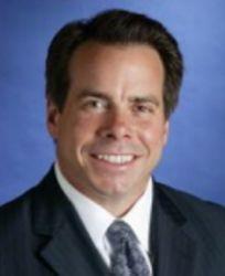 Greg Lucier