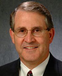 Kenneth Rethmeier