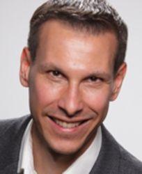 Jeff Molander
