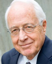 Jack Zenger