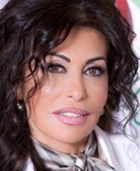 May El-Khalil