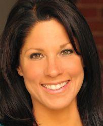 Carissa Phelps