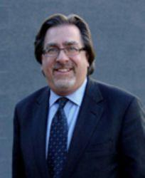 William Sarni