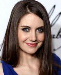 Megan Ganz