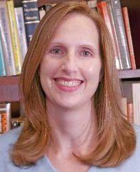 Dr. Lisa Hansel
