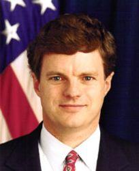 John Bridgeland