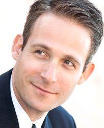 Jared Meyer