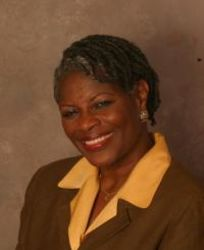Brenda A. Jenkins