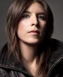 Vivian Rosenthal