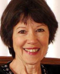 LouAnne Johnson