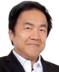 Dr. John Kao