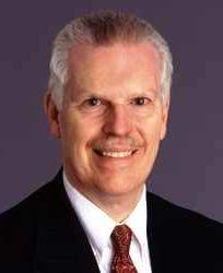 Steven Hausman
