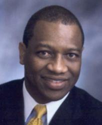 Ken Tucker