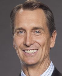 Cris Collinsworth