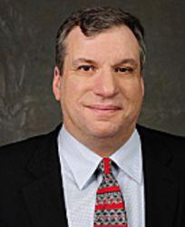 John Feinstein