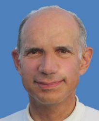 Ronald G. Shapiro