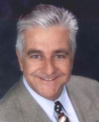 Tom Reilly