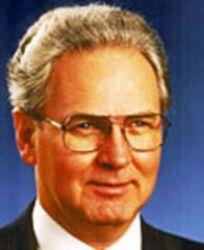 Larry D. Baker