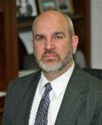 Michael Diercks